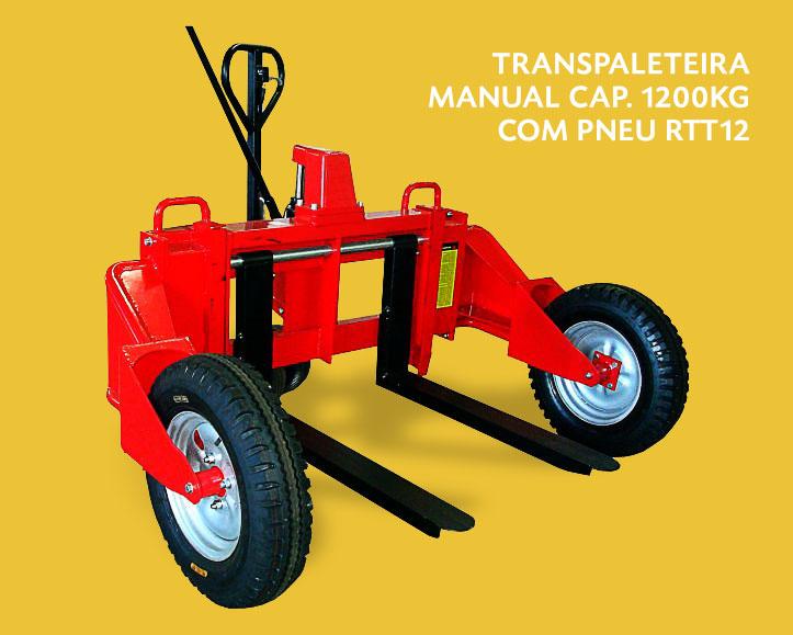 TRANSP.-COM-PNEU-RTT12.